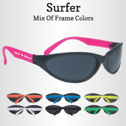 Beach Wedding Sunglasses Favors