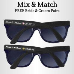 cheap wedding sunglasses