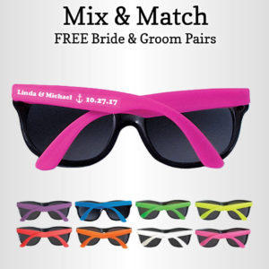 53ef049d99 Custom Sunglasses No Minimum