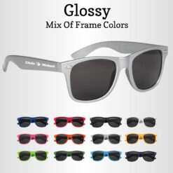 wedding sunglasses for guests