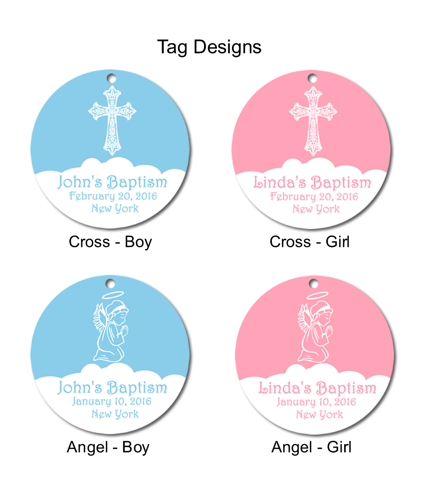 Cross Themed Frames Displays 2 5 Quot X 3 25 Quot Photo Free Rush