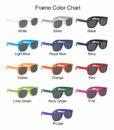 Sunglasses Wedding Favors Bottle Openers