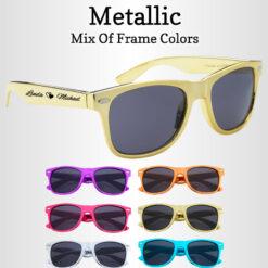 Sunglasses Party Favors
