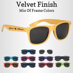 Wedding Sunglasses Favor