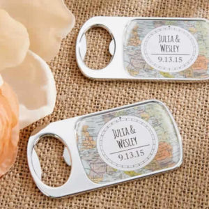 bottle opener wedding favors cheap