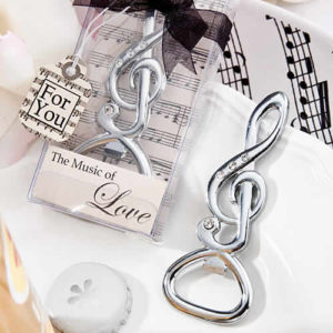 musical bottle opener