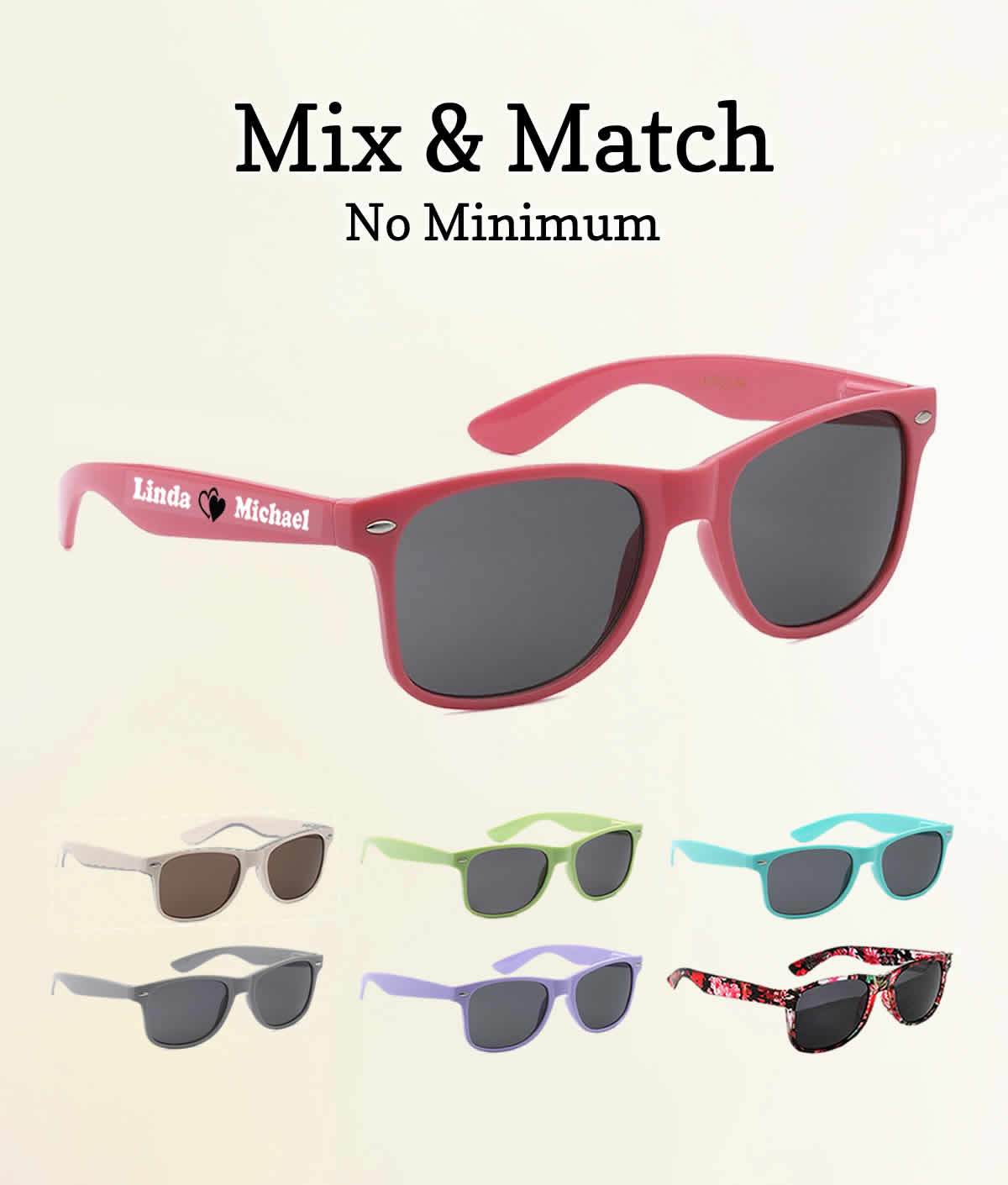 1a59aba427 Red Sunglasses Party Favors « Heritage Malta