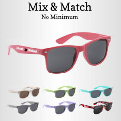 party favor sunglasses in bulk