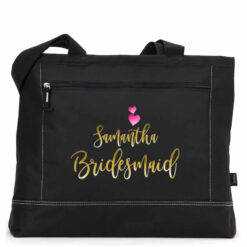 wedding totes for guests