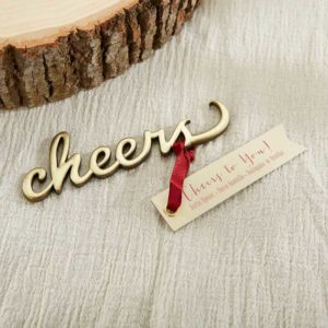 11289NA-cheers-antique-gold-bottle-opener-rustic-ka-l