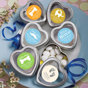 baby shower favors in bulk