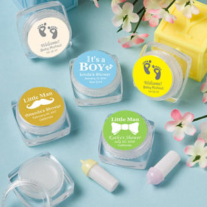 Cheap Baby Shower Favors Lowest Price Baby Shower Party Favors