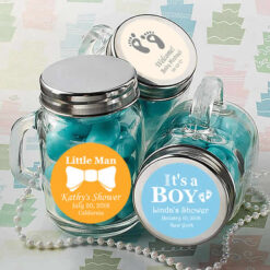 baby shower favors stores