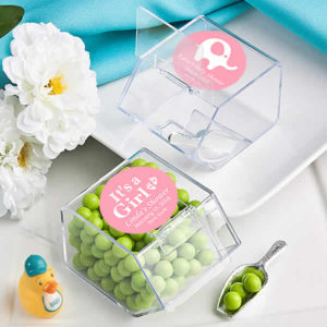 baby favors and things