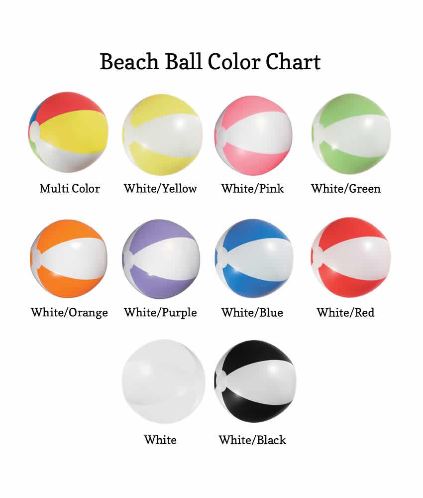 Beach Theme Party Ideas 16 Quot Wedding Beach Balls Free