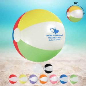 Beach Theme Party Ideas