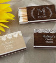 28257WT-NRW-rustic-charm-wedding-white-matchbox