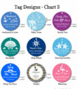 tag design chart 3