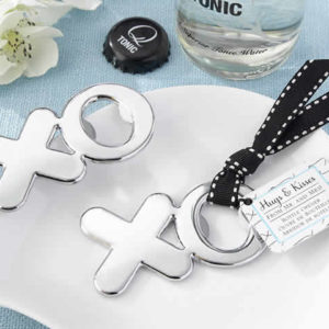 xo bottle opener