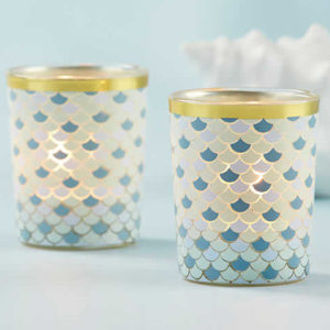 20201NA-seaside-escape-glass-votive2-ka-l