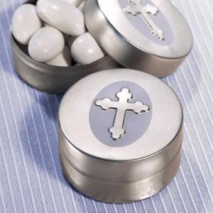 cross mint tins