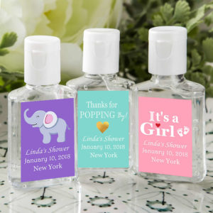 baby girl hand sanitizer-1