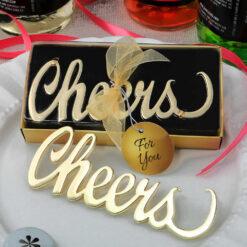 cheers bottle opener