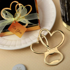 Bottle Opener Wedding Favor Cheap, LOWEST Price