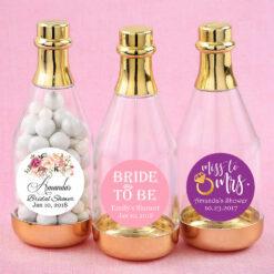 5136-bridal