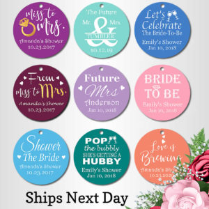 bridal shower tags 2