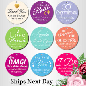 bridal shower tags 3