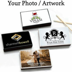 business logo photo matches