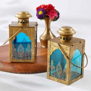 14113NA-lantern-blue-1-ka-l
