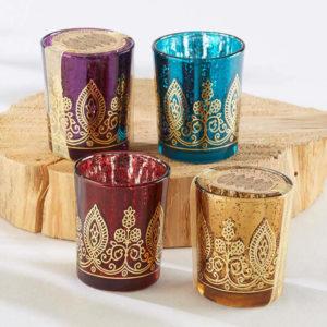 henna-glass-votives-1-ka-l