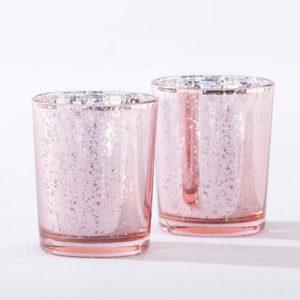 20194PK-light-pink-mercury-glass-tealight-holder-ka-l