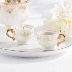 23094GD-gold-teacup-ka-l