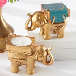 25062GD-gold-elephant-tea-light-1-ka-l