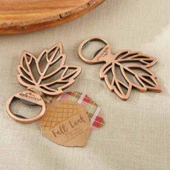 11285NA-copper-leaf-bottle-opener-ka-l