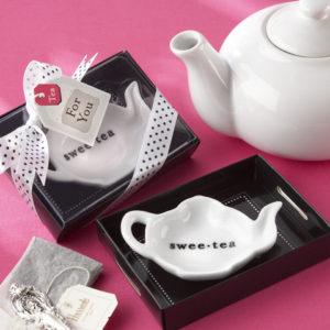 1_Swee_Tea_L