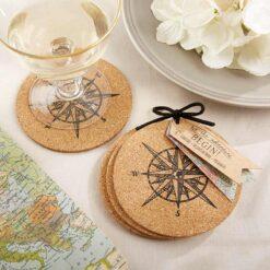 22042NA-compass-coasters-ka-l