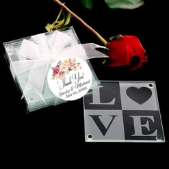 27005NA-LOVE-Coasters